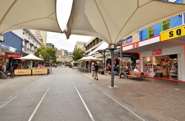 169 Oxford Street , BONDI JUNCTION NSW, 2022