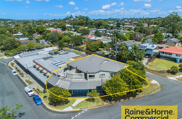 50 Ainsdale Street, CHERMSIDE WEST QLD, 4032