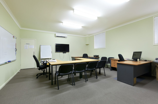 3/18 Tingira Crescent, KIAMA NSW, 2533