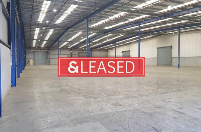 Warehouse 2/48 Airds Road, MINTO NSW, 2566