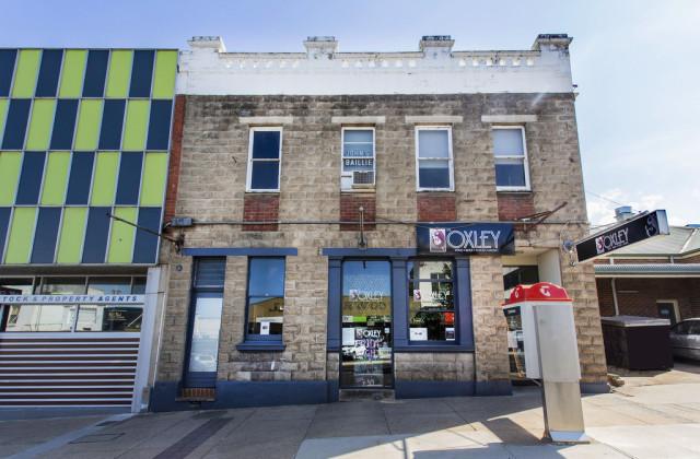 24 Kendal Street, COWRA NSW, 2794