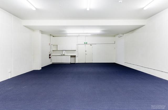 LOT 7B / 30-32 Barcoo Street, CHATSWOOD NSW, 2067
