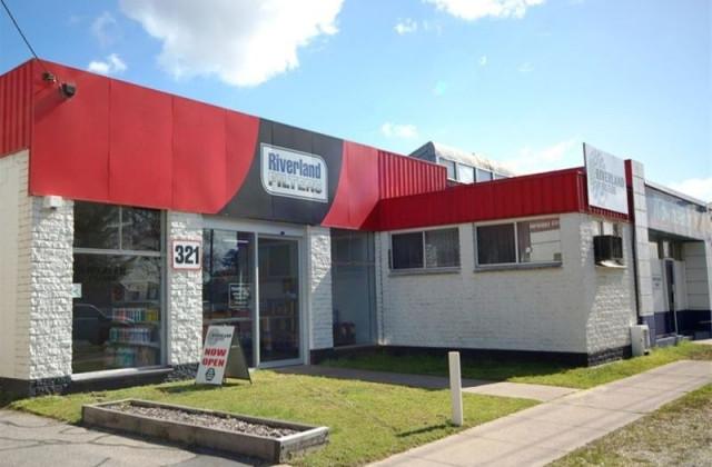 321 Townsend Street, ALBURY NSW, 2640