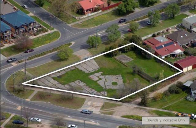 557 Thurgoona Street, ALBURY NSW, 2640