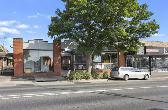 Unit 6, 124 High Street, BELMONT VIC, 3216
