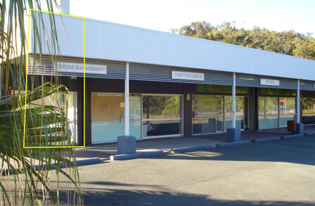 1A/39 Mirambeena Drive, PIMPAMA QLD, 4209