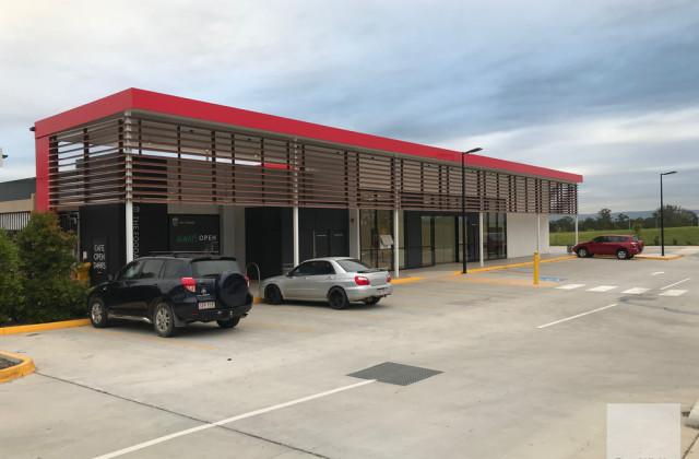 3/459 Pumicestone Road, CABOOLTURE QLD, 4510