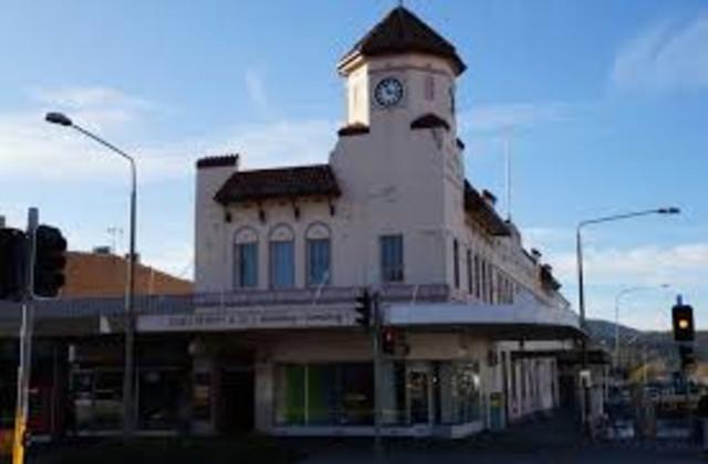 207 Auburn Street, GOULBURN NSW, 2580