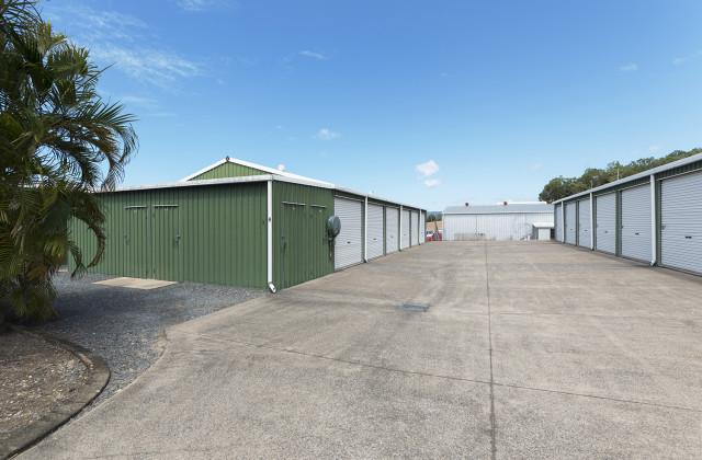 6 Sawmill Road, MOSSMAN QLD, 4873