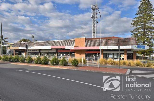 12 Beach Street, FORSTER NSW, 2428