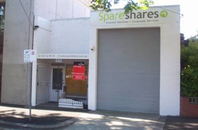 670 Queensberry Street, NORTH MELBOURNE VIC, 3051