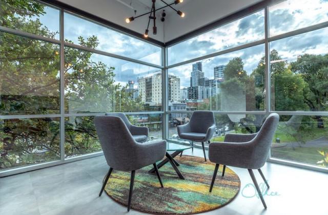10/501 La Trobe Street, MELBOURNE VIC, 3000