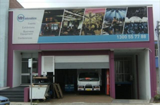 Ground Floor/65 Dickson Avenue, ARTARMON NSW, 2064