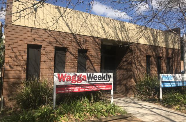 99 Peter Street, WAGGA WAGGA NSW, 2650