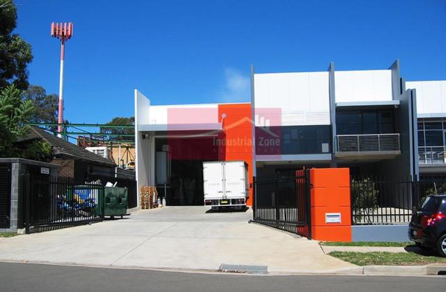 47 Birch Street, CONDELL PARK NSW, 2200
