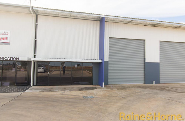 3.14 Asset Way, DUBBO NSW, 2830