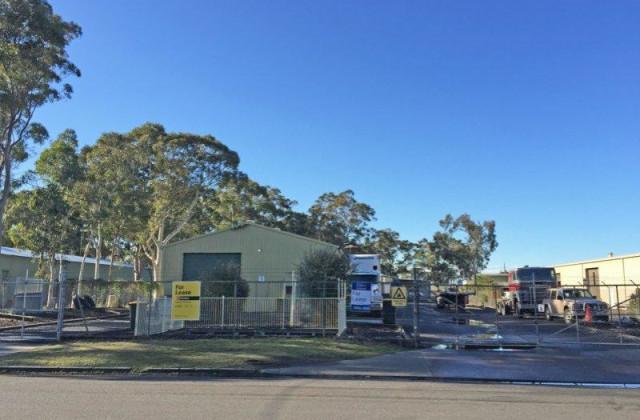1/17 Enterprise Drive, TOMAGO NSW, 2322