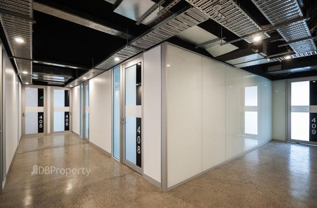Suite 409/46 Kippax Street, SURRY HILLS NSW, 2010