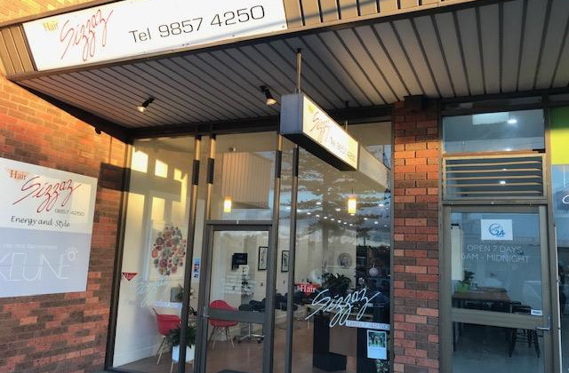 Shop 5, 190 Belmore Road, BALWYN NORTH VIC, 3104