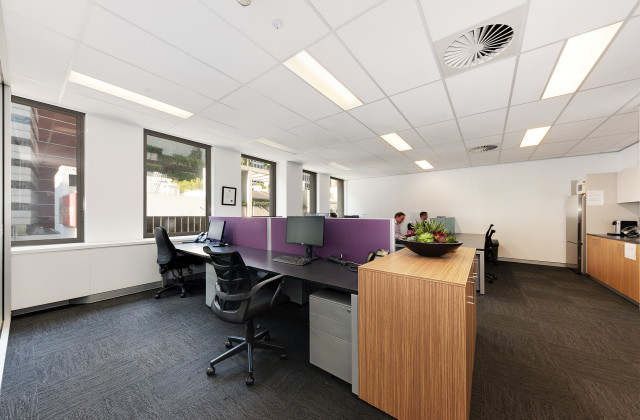 Suite 503/309 George Street , SYDNEY NSW, 2000