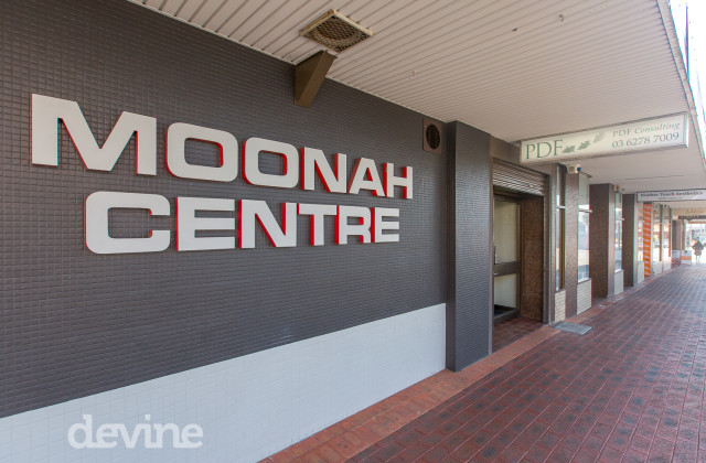 Suite 14/113-117 Main Road, MOONAH TAS, 7009