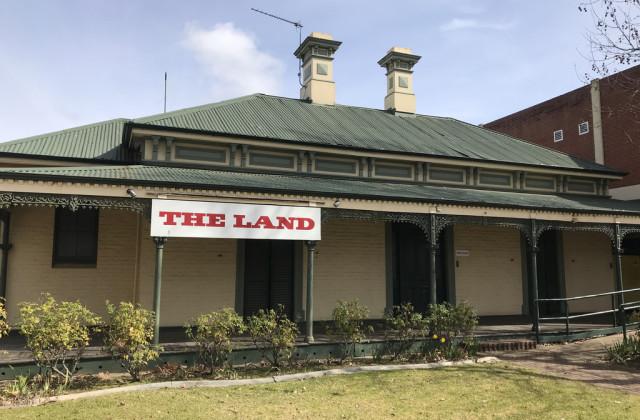 1, 48 Trail Street, WAGGA WAGGA NSW, 2650