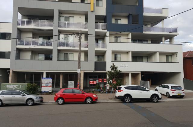Shop 1/76-78 Castlereagh Street, LIVERPOOL NSW, 2170