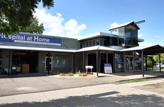295 Edward Street, WAGGA WAGGA NSW, 2650