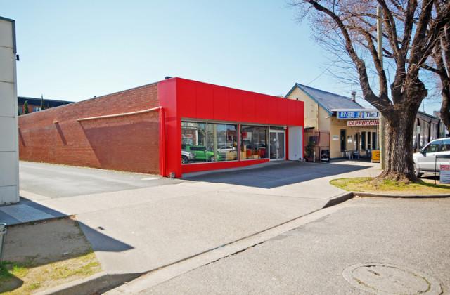 426 Wilson Street, ALBURY NSW, 2640