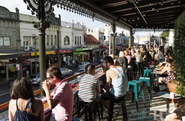 108/3 Gladstone Street, NEWTOWN NSW, 2042