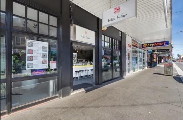 7 Belmore Rd, RANDWICK NSW, 2031
