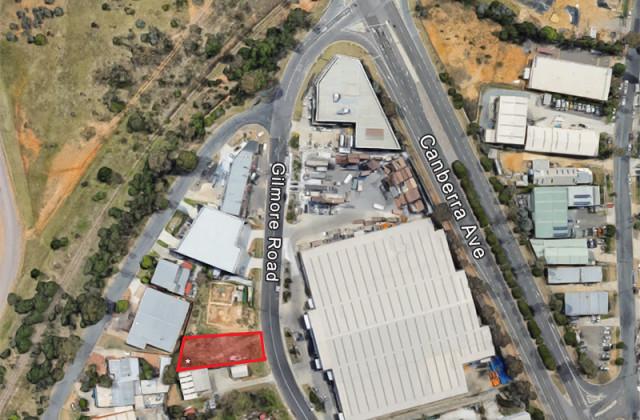 199 Gilmore Road, QUEANBEYAN NSW, 2620
