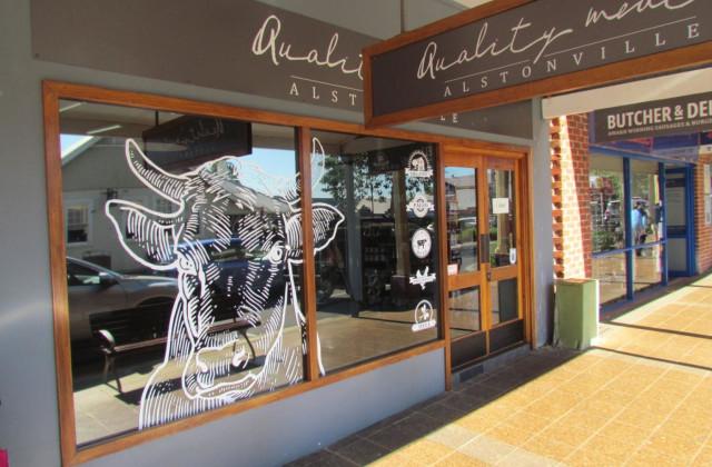 83a Main Street, ALSTONVILLE NSW, 2477