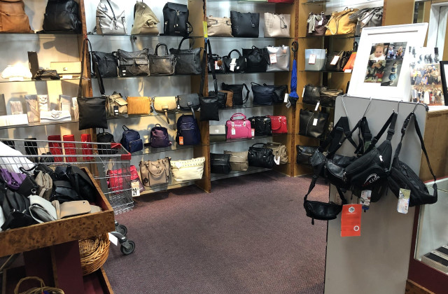 Shop 2-3/471 Sydney Road, COBURG VIC, 3058