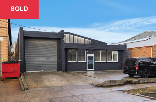 12 Kolora Road, HEIDELBERG WEST VIC, 3081