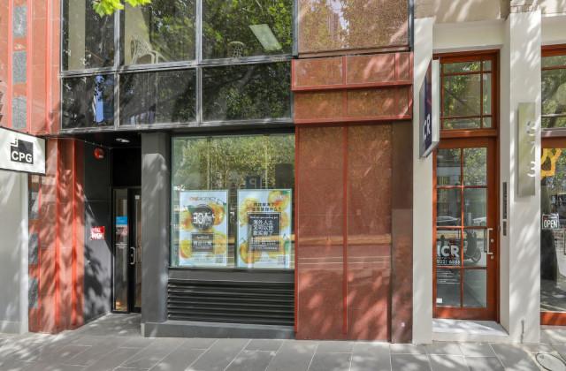 2/365 Queen Street, MELBOURNE VIC, 3000