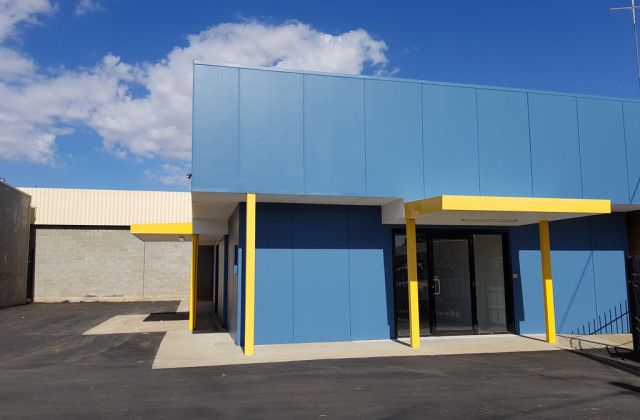 346a Edward Street, WAGGA WAGGA NSW, 2650
