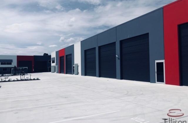 26/27 Motorway Circuit, ORMEAU QLD, 4208
