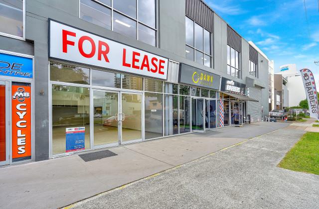 f/20 Cribb Street, MILTON QLD, 4064