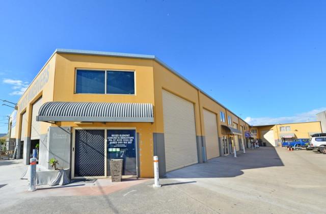 5/12 Dual Avenue, WARANA QLD, 4575