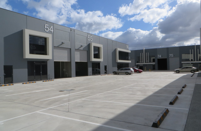Leasing/1470 Ferntree Gully Road, KNOXFIELD VIC, 3180