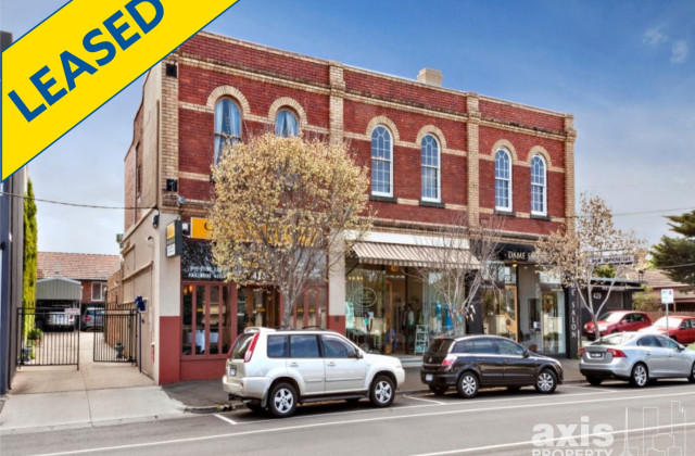 425 Bay Street, BRIGHTON VIC, 3186