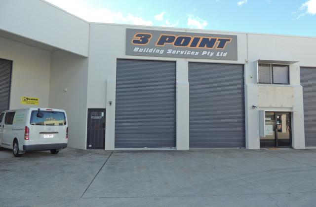 7/18 Blanck Street, ORMEAU QLD, 4208