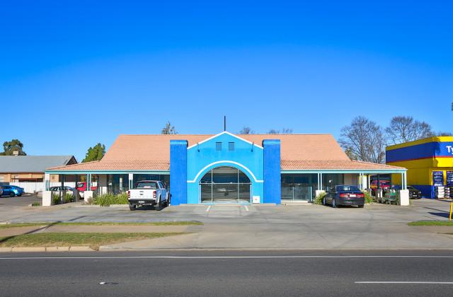 852 Fifteenth Street, MILDURA VIC, 3500
