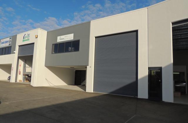 4/18 Blanck Street, ORMEAU QLD, 4208