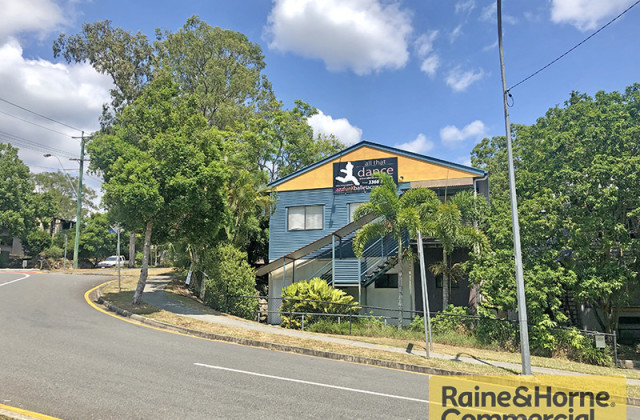 803 Waterworks Road, ASHGROVE QLD, 4060