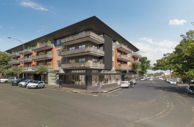 Suite  3/132 Kite Street, ORANGE NSW, 2800