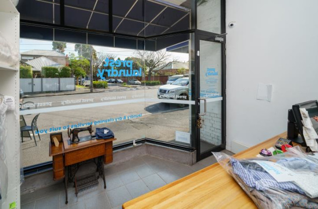 129 Burnley Street, RICHMOND VIC, 3121