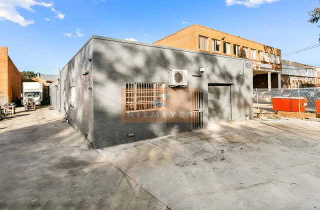 3 Yamma Street, SEFTON NSW, 2162