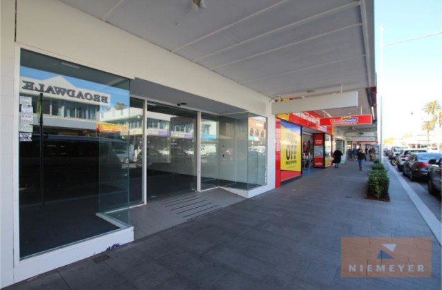 479 High Street, PENRITH NSW, 2750